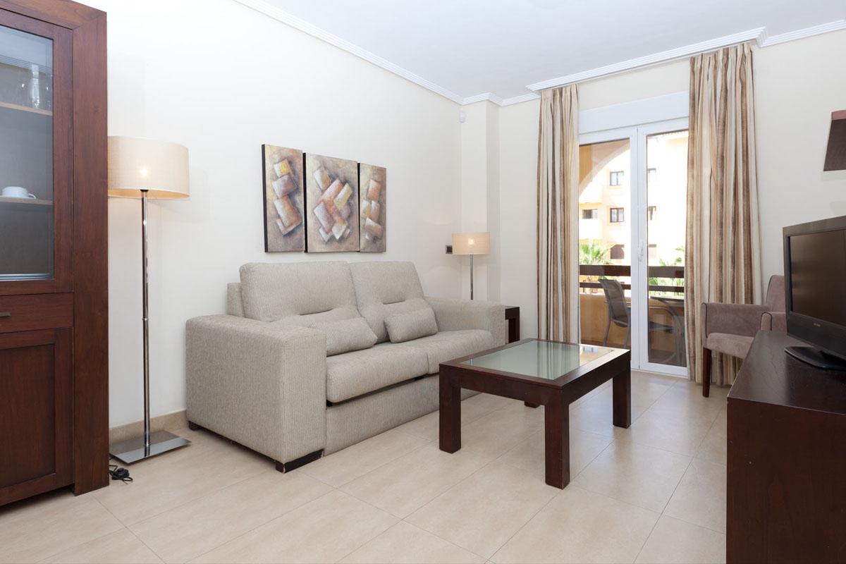 apartamentos_1_dorm_salon209