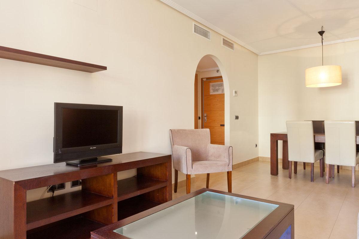 apartamentos_1_dorm_salon211