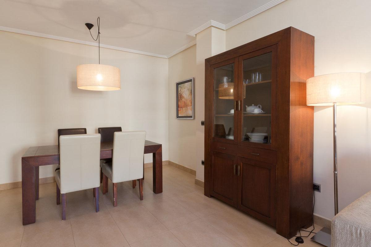 apartamentos_1_dorm_salon212