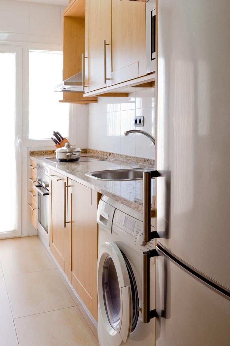 apartamentos_1_y_2_dorm_cocina191