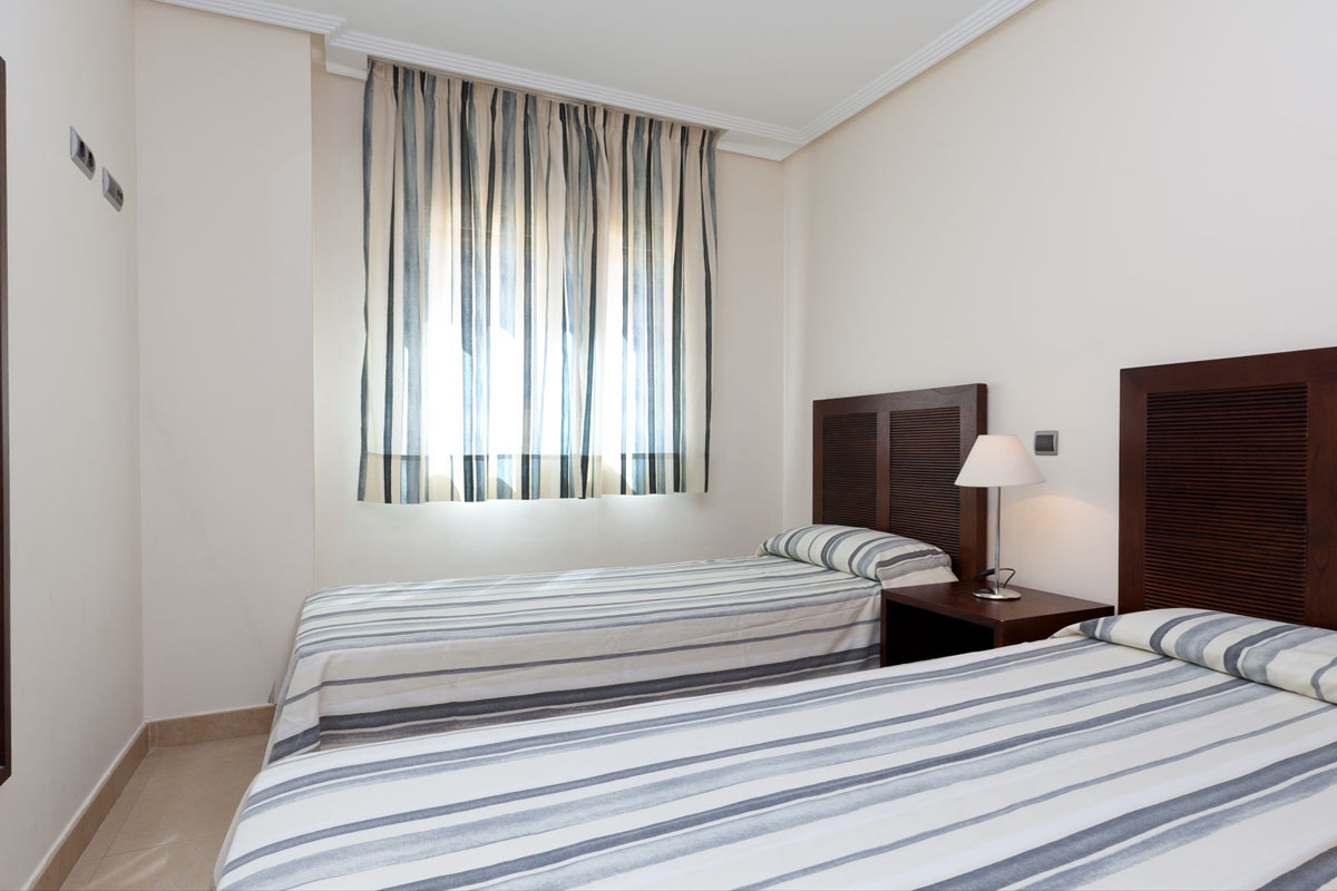 apartamentos_1_y_2_dorm_habitaciones208