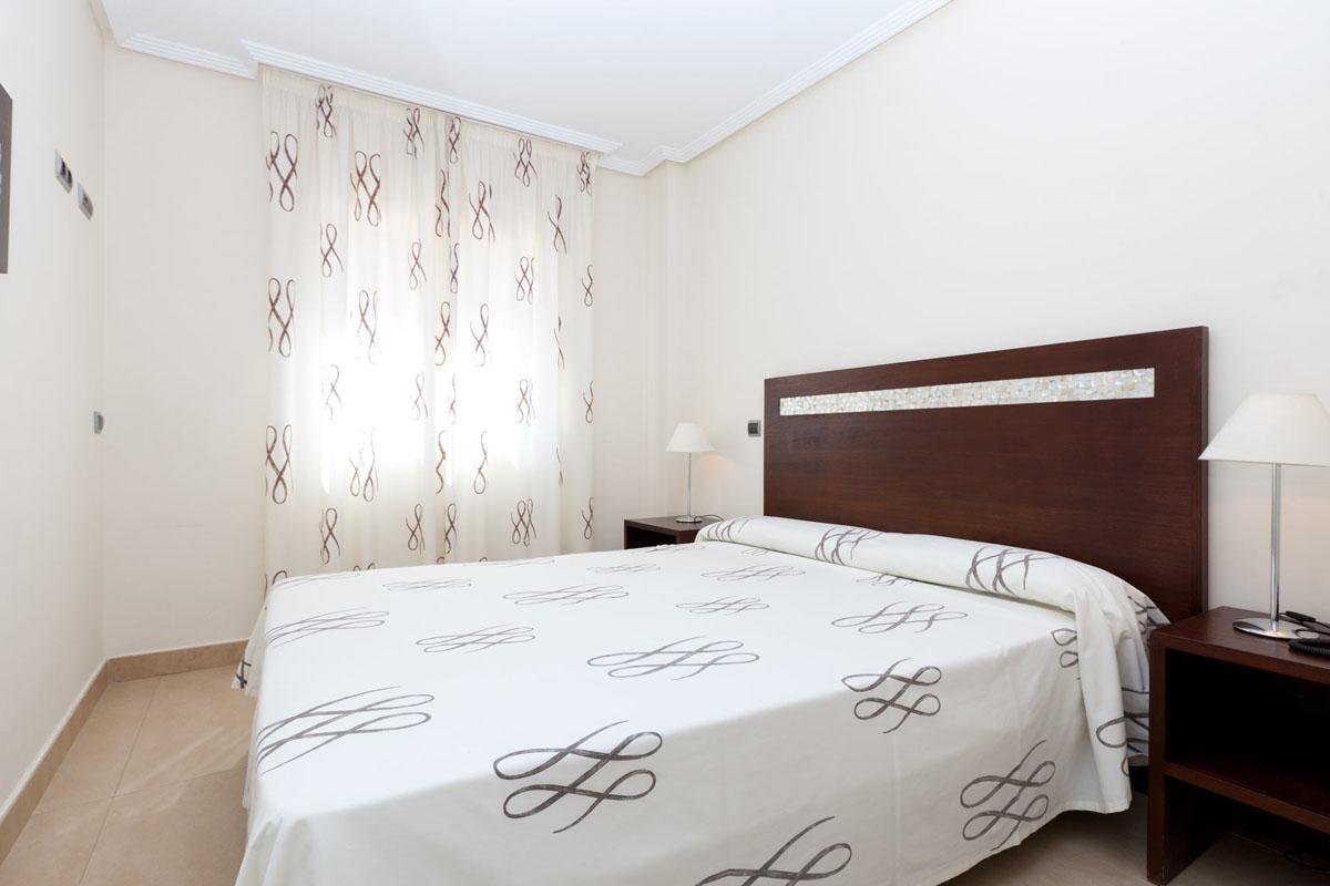apartamentos_2_dorm_202
