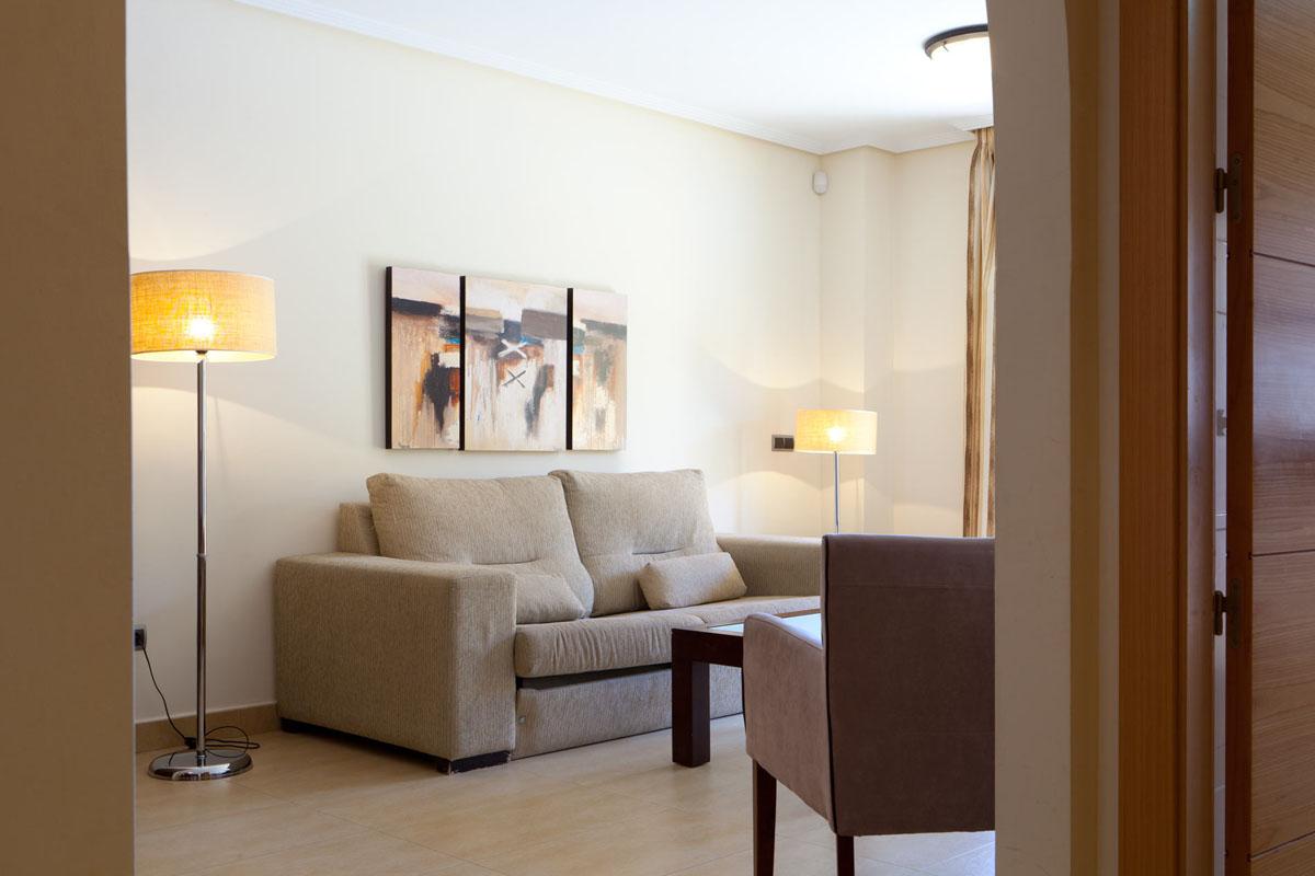 apartamentos_2_dorm_salon192