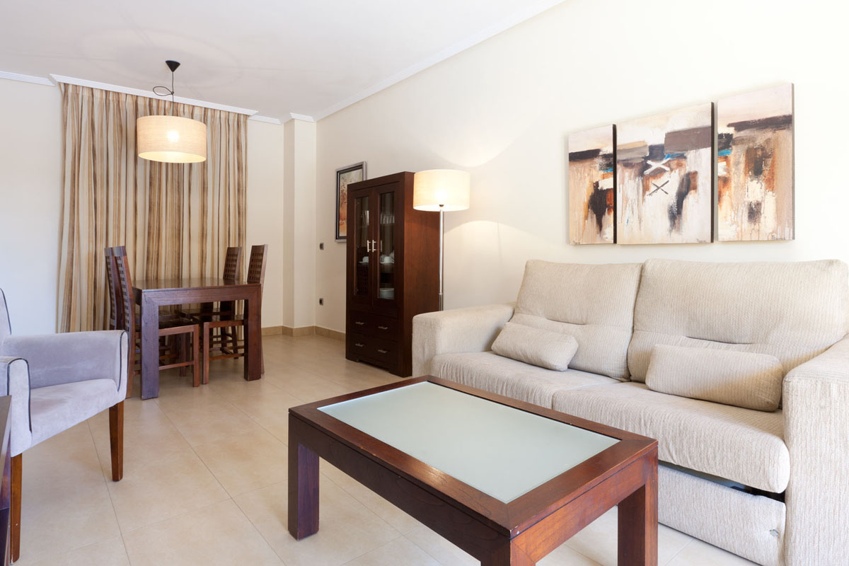 apartamentos_2_dorm_salon198