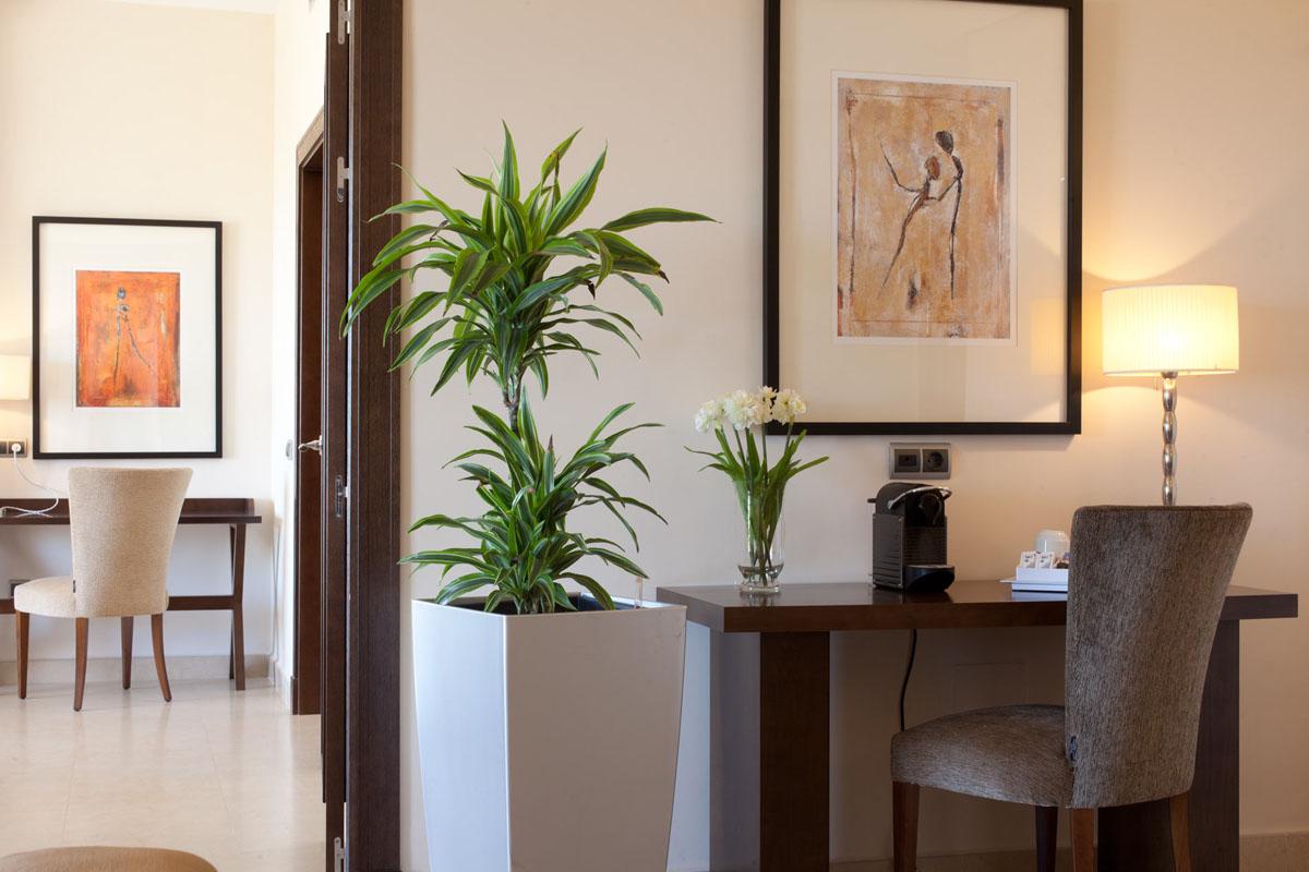 habitacion_suite_con_salon162