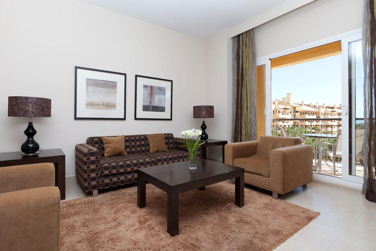 habitacion_suite_con_salon164