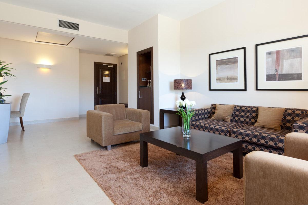 habitacion_suite_con_salon165