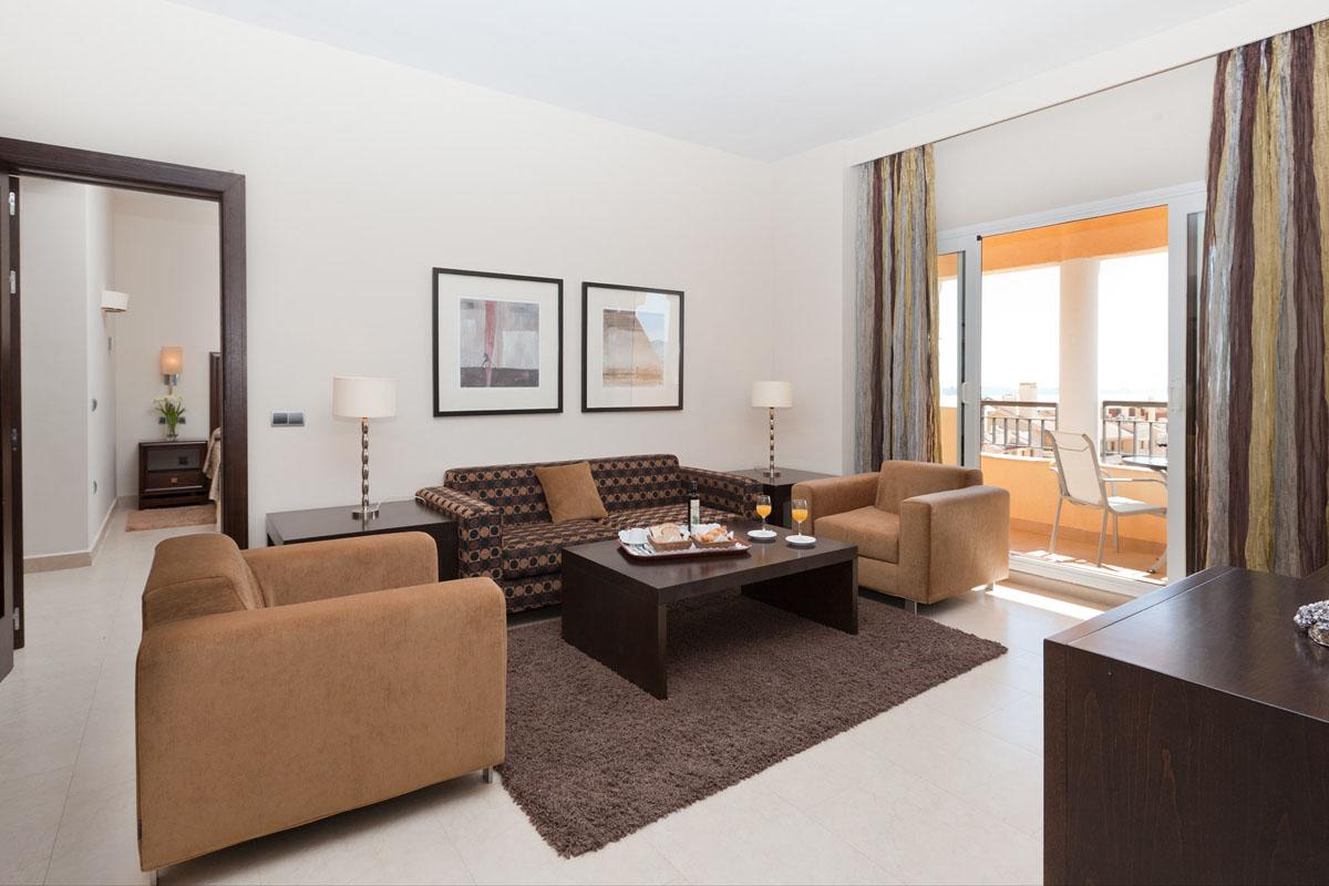 habitacion_suite_presidencial-(2)