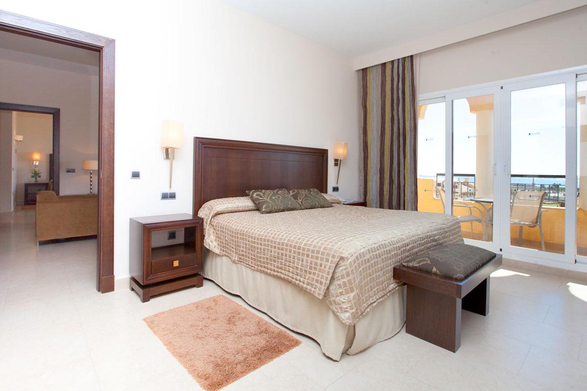 habitacion_suite_presidencial-(3)