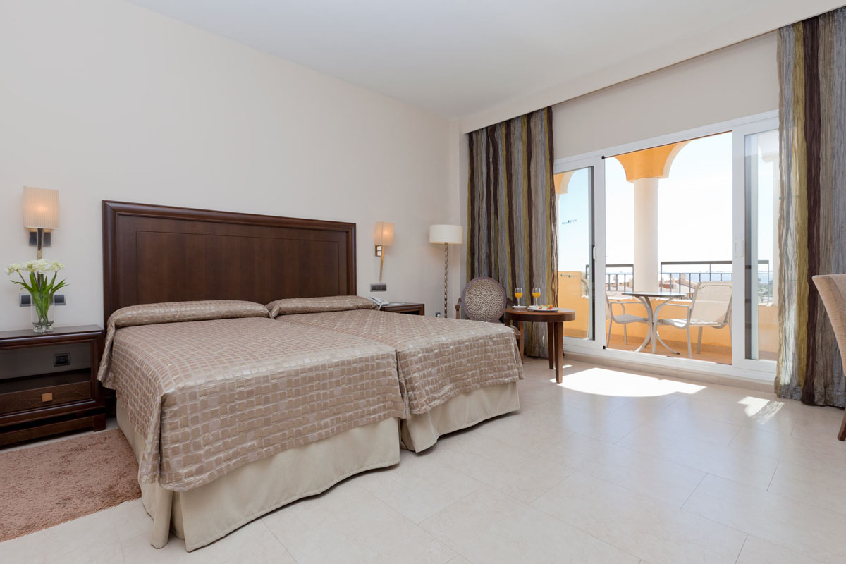 habitacion_suite_presidencial