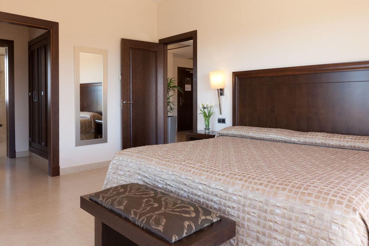 habitacion_suite_presidencial171